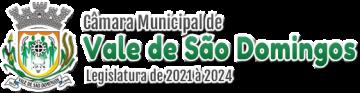 Câmara Municipal de Vale de São Domingos