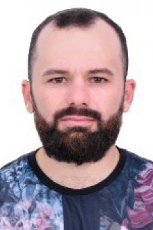 Aldo Gonçalves Reis Lopes - PSB