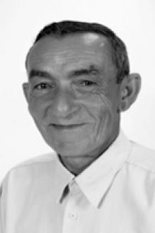 Francisco de Assis Mota da Silva - DEM