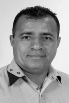 Roberto Carlos Rodrigues de Carvalho - DEM