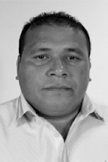 Fabio dos Santos Bezerra - PP