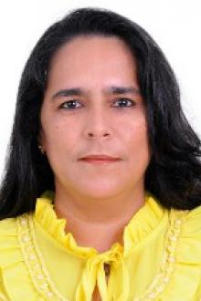 Sonia Rubio da Rocha - REPUBLICANOS